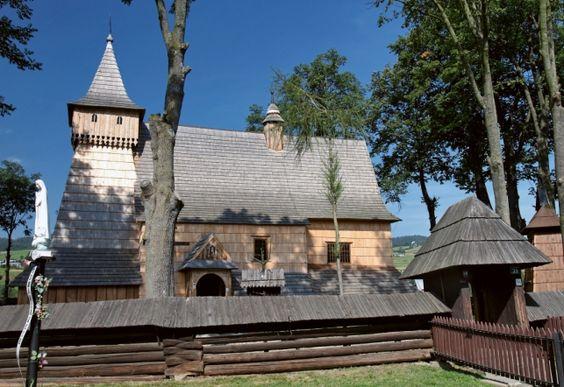 drewniane_koscioly_malopolski2.jpg (643×442)