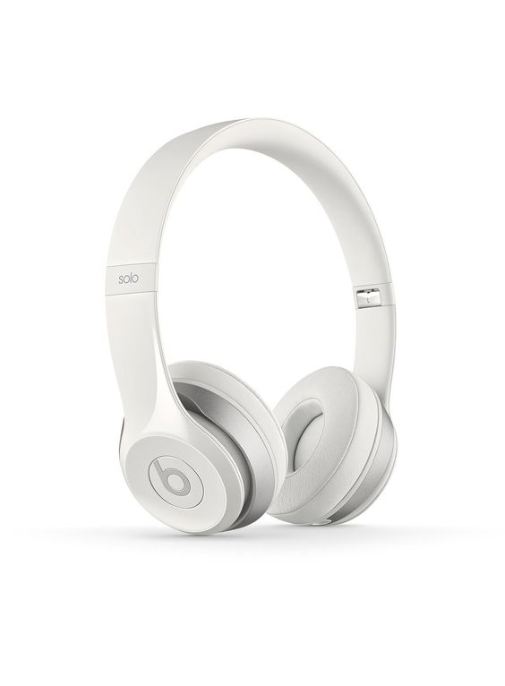 Amazon.com: Beats Solo 2 Wired On-Ear Headphone - Black: Home Audio & Theater - CHECK