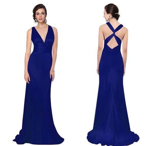 Renta de vestidos de fiesta en xalapa