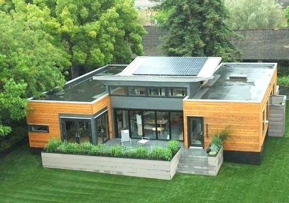 3 Luxury Container Home Concepts Container House Design Building A Container Home Shipping Container Home Designs