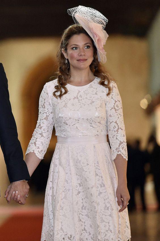 Sophie Trudeau Lands Fashion Magazine Cover: Sophie Grégoire-Trudeau Has A Kate Middleton Moment In