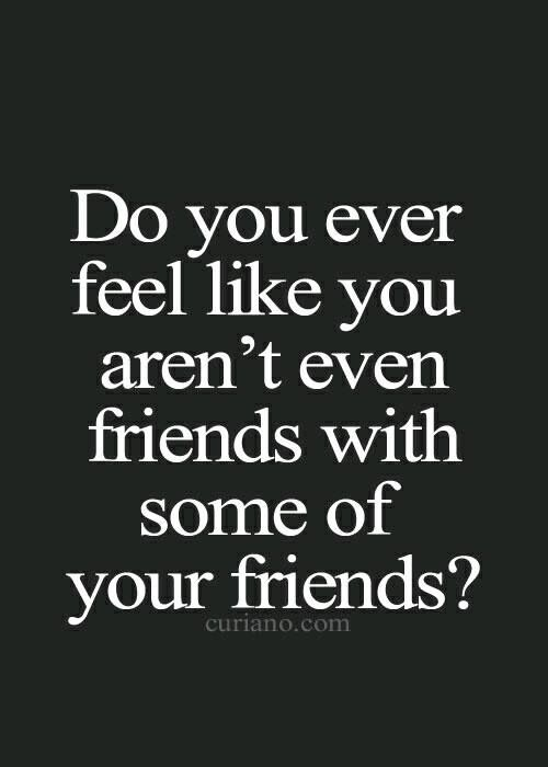 Quotes About Friendships Ending Friendship T Friendship Simple Sad Quotes About Friendship Ending