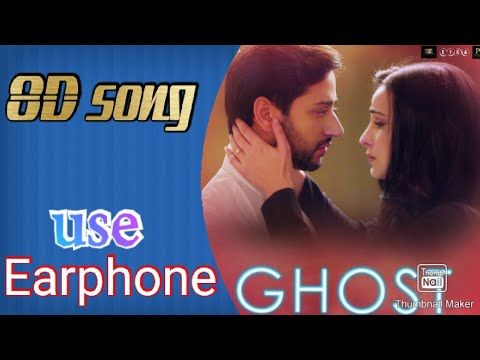 2019 Fabulous Song Mujhe Ishq Sikha Karke Song Use Earphone 8d Music World Youtube Songs At Home Workout Plan Youtube