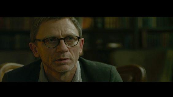 Millennium: Os Homens Que Não Amavam As Mulheres | Trailer 2 Legendado