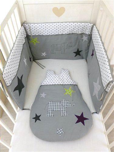 b b and blog on pinterest. Black Bedroom Furniture Sets. Home Design Ideas