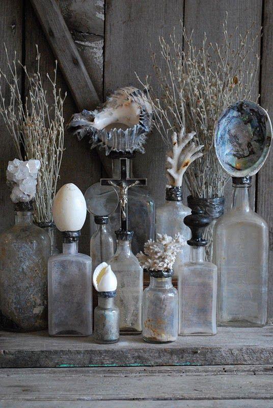 Flaše kao dekorativni elemenat - Page 2 5897d5ddbfe0b07ae518e2437d6fbace