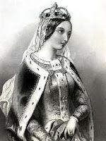 Katherine of Valois