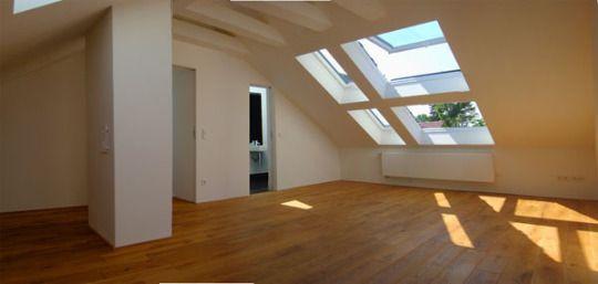 4 Zimmer Reiheneckhaus in München mit 146 qm (ScoutId 77070316)
