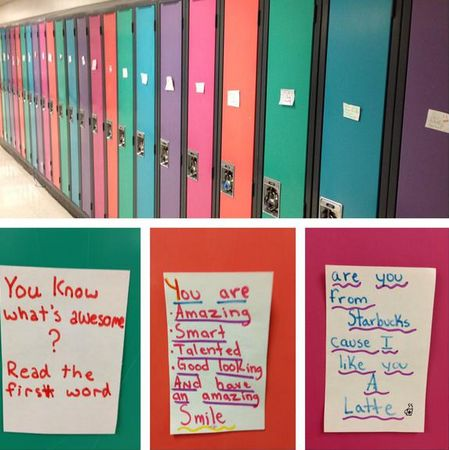 5 Simple Classroom Activities to Celebrate World Kindness Day | Random Acts of Kindness