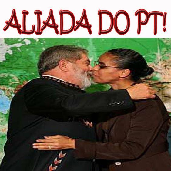 Post  #FALASÉRIO!  : ABRAÇO  DE CUMPLICIDADE !