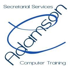 Computer Training For All Levels: People Businesses, Cumbria Business, Connect Cumbria, Business Network