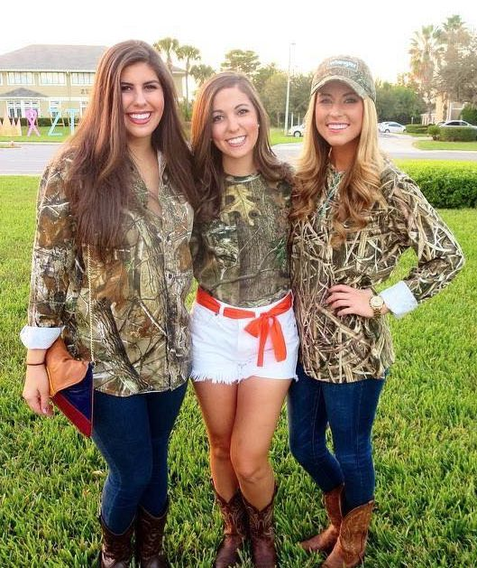 <> mallard ball style report <> | sorority sugar, y'all how perfect is this, especially for a louisiana chapter ;)