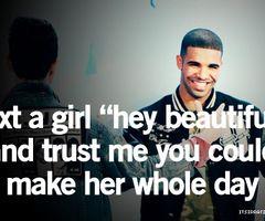yep. its true