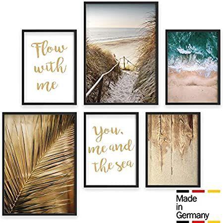 Pin Auf Lieblingswandbilder Poster