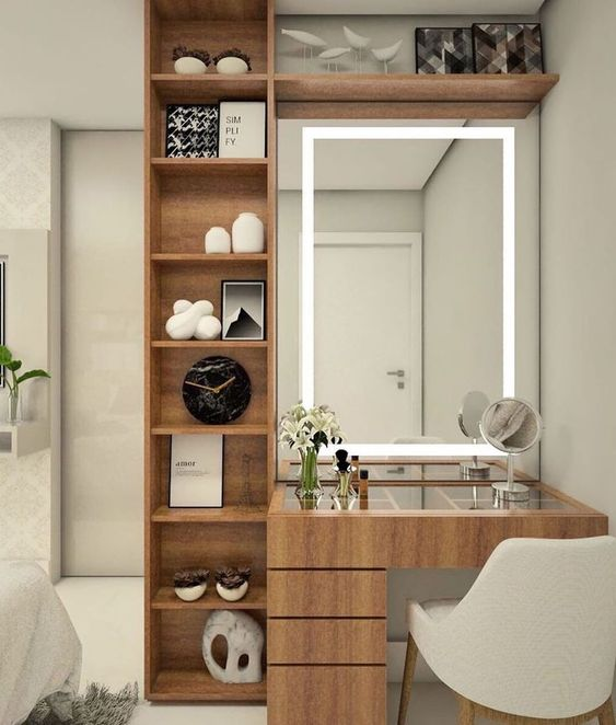 28 Comfortable Home Decor Everyone Should Try interiors homedecor interiordesign homedecortips