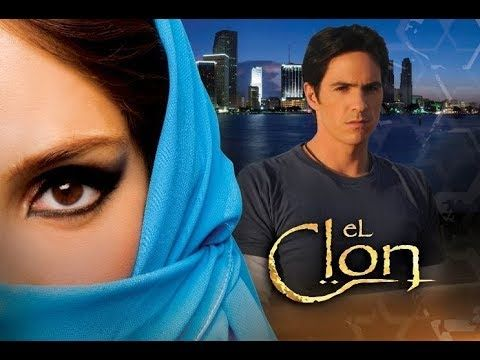 El Clon Capitulo 12 Completo Youtube Telemundo Youtube Live Tv