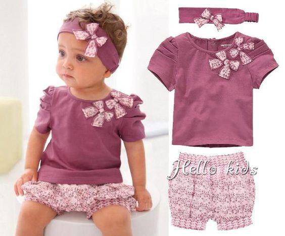 Großhandel neue Ankunft amissa( rosa schmetterling beadband+top+lace ...