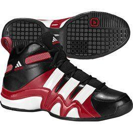 Tenis Adidas Basketball