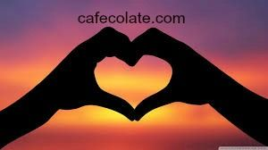 Get some smooth as silk in a cup... naturally organic, wild grown coffee and cacao (chocolate) together in a patent pending blend of heaven!! www.cafecolate.com