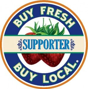 Community Alliance with Family Farmers    CAFF is a non-profit organization that advocates for California's family farmers and sustainable agriculture.: Local Food, Food Marketing, Fresh Local Interesting, Family Farmers, Farmers Caff, Local Farmers, Farmers' Market, Del Farmers