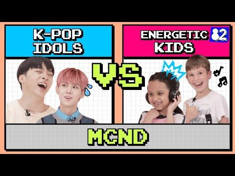 K Pop S Newest Masters Of Dance Face Off With Hyper Masters Of Cutenessㅣbts Stray Kids Seventeen Youtube In 2021 Seventeen Youtube Kpop Pop Dance