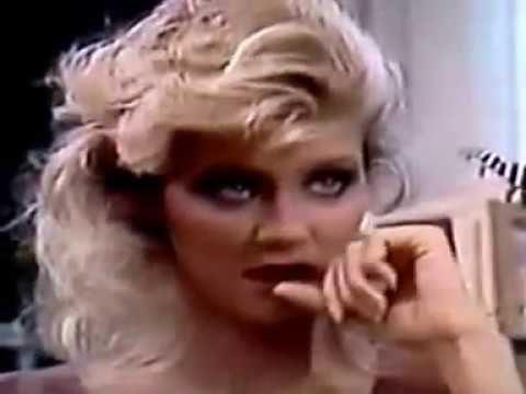 ginger lynn klassischen porno star