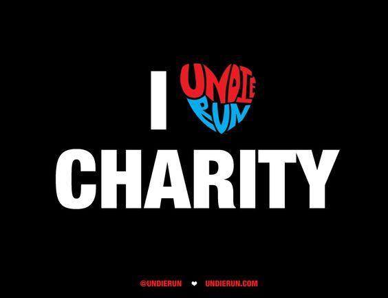UndieRun.com @UndieRun #UndieRun