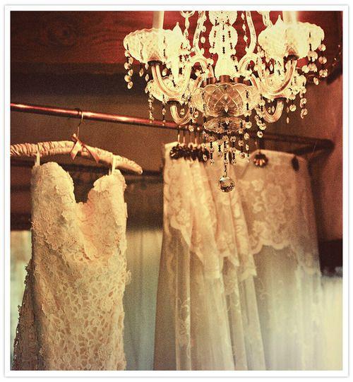 i <3 vintage weddings