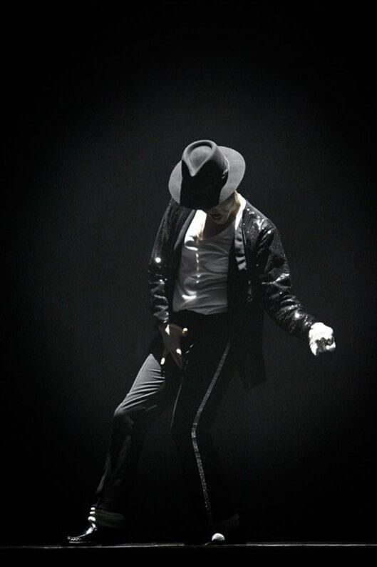 Michael Jackson Wallpaper Hd In 2020 Michael Jackson