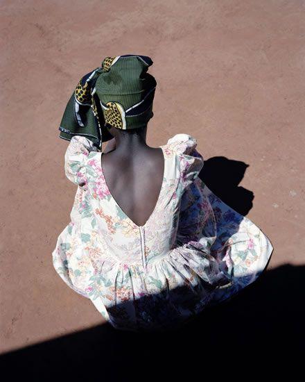 Viviane Sassen | Various
