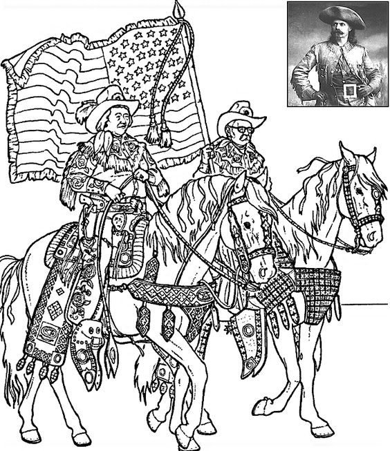buffalo soldiers coloring pages buffalo soldier coloring page google search buffalo