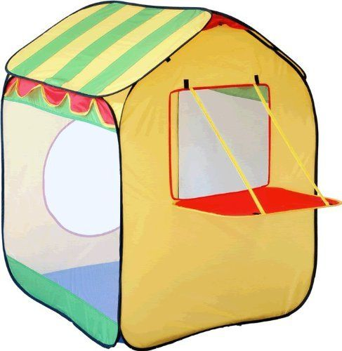 Gigatent My First Store Play Tent by Gigatent, http://www.amazon.com/dp/B001N3CV82/ref=cm_sw_r_pi_dp_uP3lqb1JQN1EH