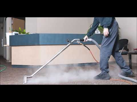 Carpet Cleaning Louisville Ne How To Clean Carpet Carpet Cleaning Service Cleaning Upholstery
