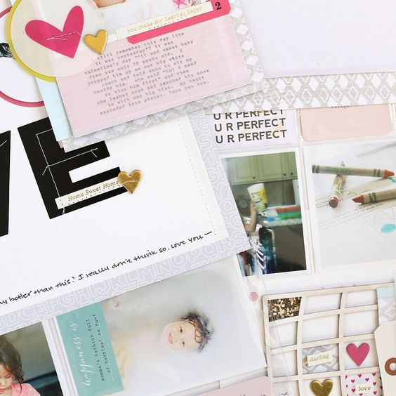 """""""Sharing my @studio_calico Cirque Main kit projects and a few of my favorite things on the blog today!!! Oh happy day!! #studiocalico #sccirque"""""""