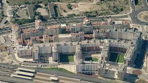 Lisboa - Marvila e Braço de Prata - SkyscraperCity www.skyscrapercity.com1063 × 595Pesquisar por imagens Braço de Prata - Vale Formoso de Cima
