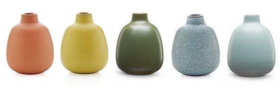 Bliss & Bone Blog registry pick / heath ceramics