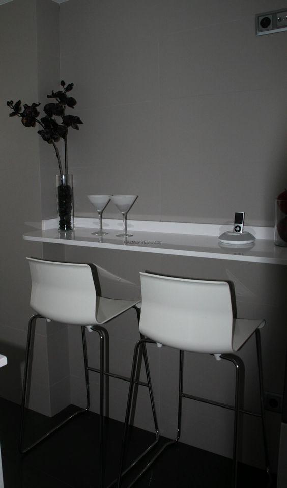Madrid on pinterest for Interior design praktikum