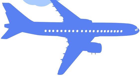 Google Flight Search #Video