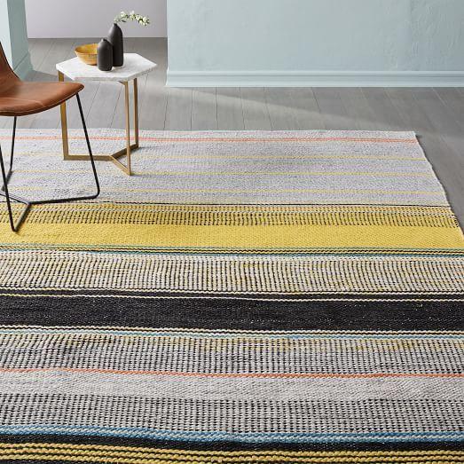 Ikat Mix Indoor Outdoor Rug Indoor Outdoor Rugs Outdoor Rugs Rugs On Carpet