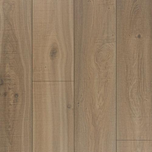 Olde Dutch Grande Matte Water Resistant Laminate In 2020 Flooring Laminate Laminate Flooring
