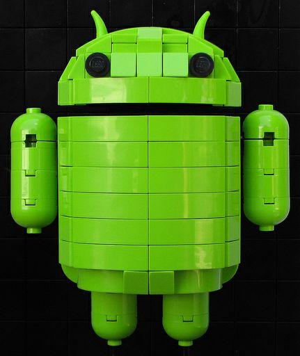 """Screenshot_16.png  Scott Anderson: Lego Android part IIpart I here http://goo.gl/hjADr"""
