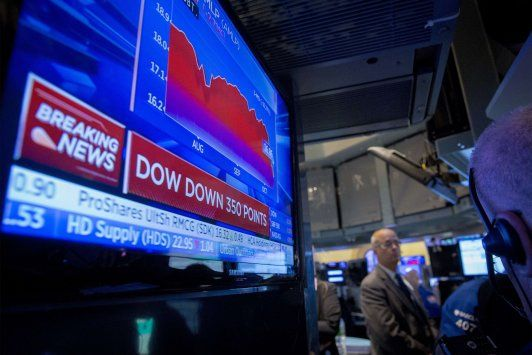 BOA NOITE INVESTIDOR: Setembro fecha com bom humor de investidores - http://po.st/s7EfuO  #Destaques - #Ásia, #Eua, #Europa, #Valorização