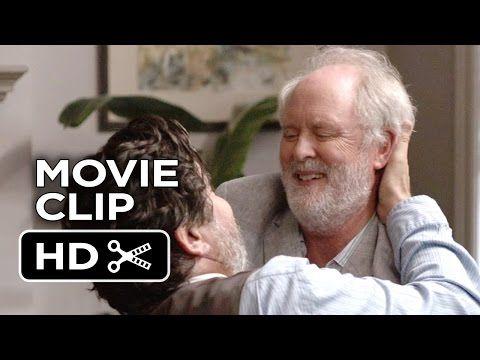 Aşk Başkadır – Love Is Strange 2014 Türkçe Dublaj izle | Adam Gibi Film | Film izle, Film Seyret, HD Film izle, Film izle 2015