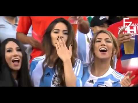 Live It Up Nicky Jam Feat Will Smith Era Istrefi World Cup 2018 Promo Official Song Youtube World Cup World Cup 2018 Songs