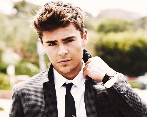 #zac efron#photoshoot#2010