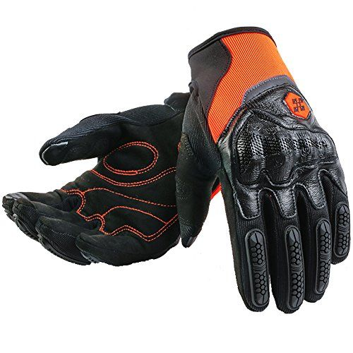 Full Finger Cycling Gloves  Shooting Hunting  Mountain Bike Riding Motorcycle