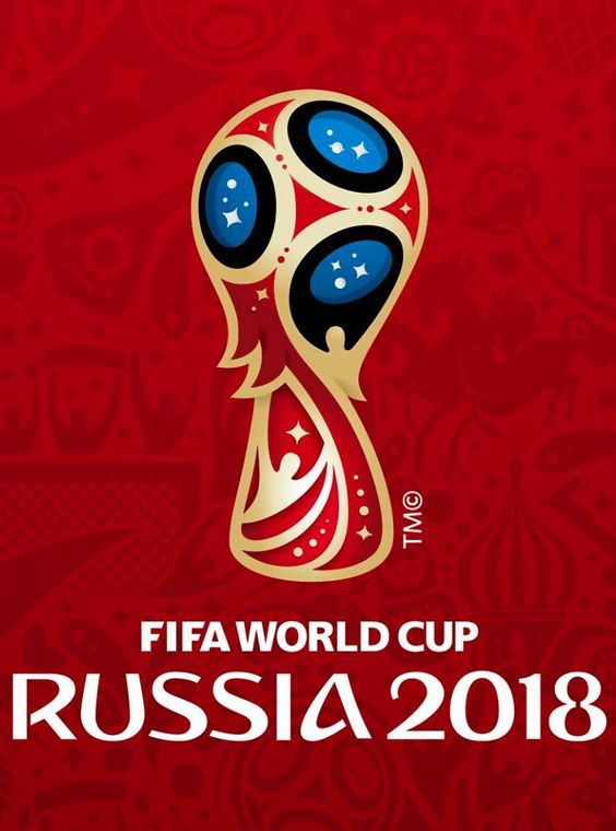 2018 FIFA World Cup - Be so awesome to go the year after I graduate. A return to Russia for me.