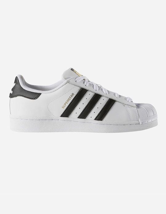 Adidas Superstar Womens Shoes Adidas Shoes Superstar Superstars Shoes Adidas Superstar