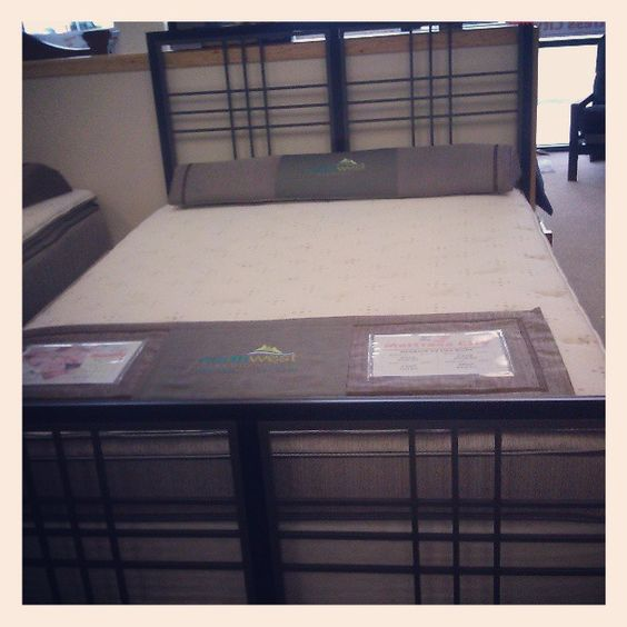 Hillsdale Furniture (Tiburon) @ Mattress City!! Showroom in Marysville Store Head-board & Foot-board Sizes: Twin, Full, Queen, & King  BEST PRICES ON TWIN, FULL, QUEEN, KING & CAL KING MATTRESS SETS! WE HAVE A GREAT SELECTION OF MEMORY FOAM, GEL, LATEX AND ADJUSTABLE POWER BASES IN STOCK. SAME DAY DELIVERY AVAILABLE. Ask us about our Promotion Deals!! (i.e $ Money Discount & MORE!!)