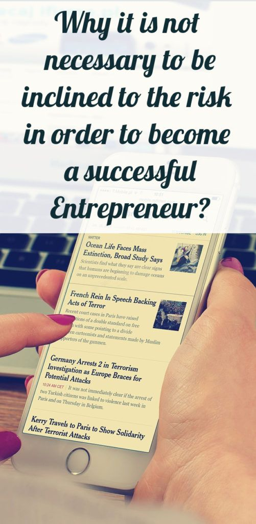 Nowadays, the perception, of how the life of a successful entrepreneur should…